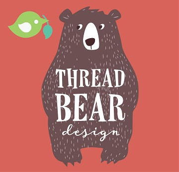 ThreadBear Design ltd: Exhibiting at Leisure and Hospitality World