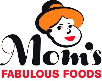 Mom's Fabulous Foods: Exhibiting at Leisure and Hospitality World