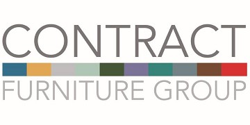 Contract Furniture Group: Exhibiting at Leisure and Hospitality World