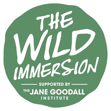 Wild Immersion: Exhibiting at Leisure and Hospitality World
