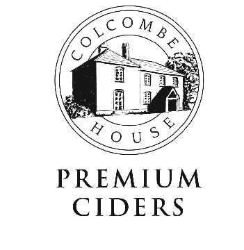 Colcombe House Premium Ciders: Exhibiting at Leisure and Hospitality World