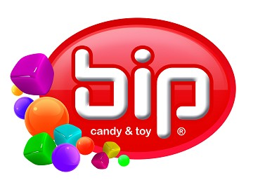BIP Candy and Toys UK Ltd: Exhibiting at Leisure and Hospitality World