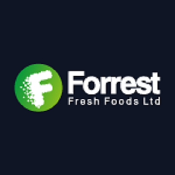 Forrest Fresh Foods Ltd: Exhibiting at Leisure and Hospitality World