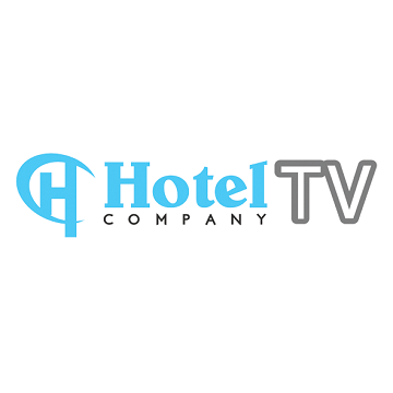 Hotel TV Company: Exhibiting at Leisure and Hospitality World