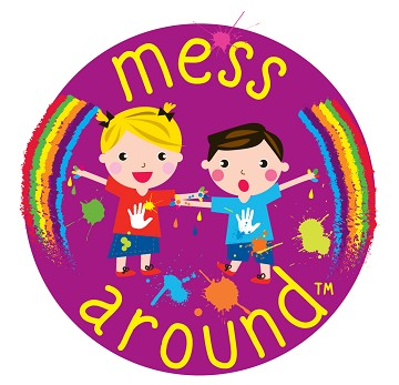 Mess Around Ltd: Exhibiting at Leisure and Hospitality World