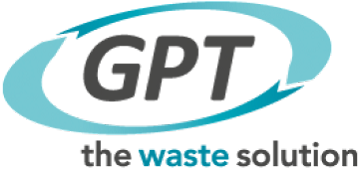 GPT Waste Management: Exhibiting at Leisure and Hospitality World
