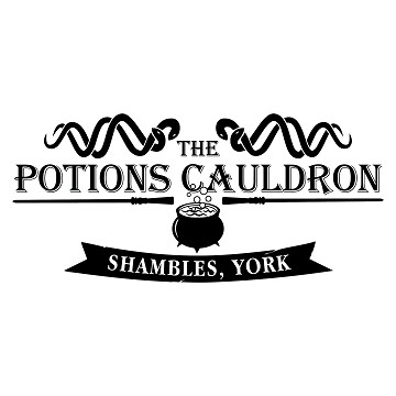 The Potions Cauldron: Exhibiting at Leisure and Hospitality World