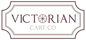 Victorian Cart Company: Exhibiting at Leisure and Hospitality World