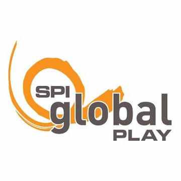 SPI Global Play: Exhibiting at Leisure and Hospitality World