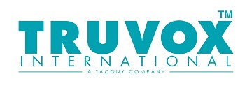 Truvox International: Exhibiting at Leisure and Hospitality World