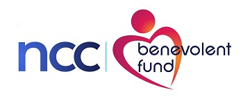 The National Caravan Council Benevolent Fund: Exhibiting at Leisure and Hospitality World