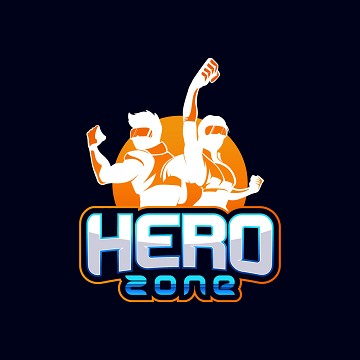 Hero Zone: Exhibiting at Leisure and Hospitality World