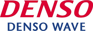 DENSO WAVE EUROPE GmbH: Exhibiting at Leisure and Hospitality World