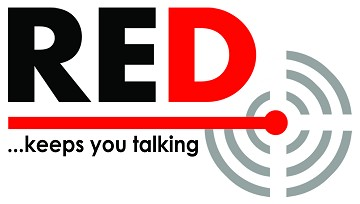 Red Radio: Exhibiting at Leisure and Hospitality World
