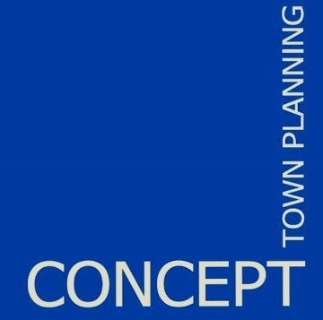 Concept Town Planning Ltd: Exhibiting at Leisure and Hospitality World