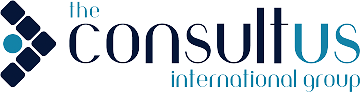 The Consultus International Group: Exhibiting at Leisure and Hospitality World