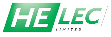 Helec Limited: Exhibiting at Leisure and Hospitality World