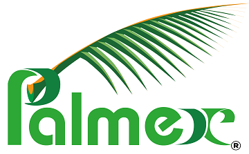 PALMEX INTERNATIONAL INC.: Exhibiting at Leisure and Hospitality World