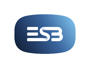 ESB: Exhibiting at Leisure and Hospitality World