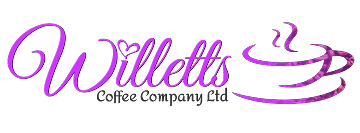Willetts Coffee Company Limited: Exhibiting at Leisure and Hospitality World