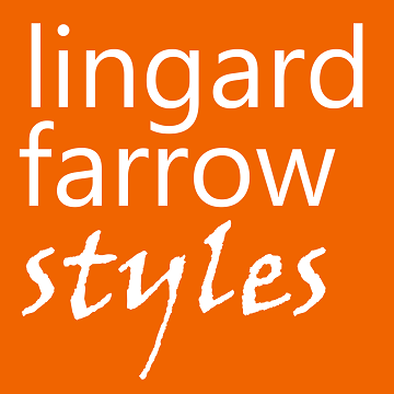 Lingard Farrow Styles: Exhibiting at Leisure and Hospitality World
