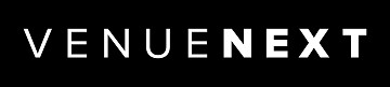 VenueNext: Exhibiting at Leisure and Hospitality World