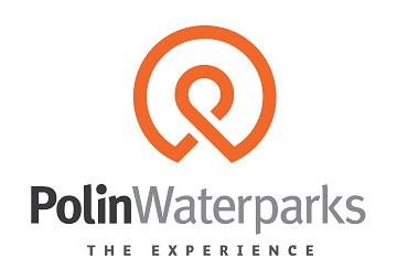 Polin Waterparks: Exhibiting at Leisure and Hospitality World