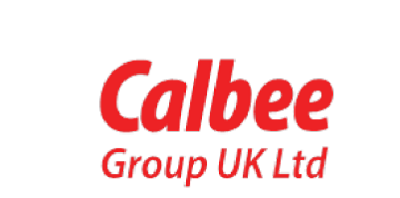 Calbee Group UK Ltd: Exhibiting at Leisure and Hospitality World