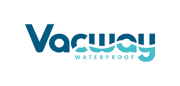 VACWAY WATERPROOF: Exhibiting at Leisure and Hospitality World