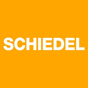 Schiedel Chimney Systems Ltd.: Exhibiting at Leisure and Hospitality World