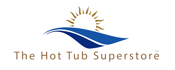 THE HOT TUB SUPERSTORE: Exhibiting at Leisure and Hospitality World