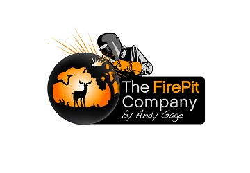 The Firepit Company: Exhibiting at Leisure and Hospitality World