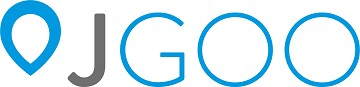 JGOO: Exhibiting at Leisure and Hospitality World