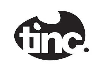 Tinc: Exhibiting at Leisure and Hospitality World