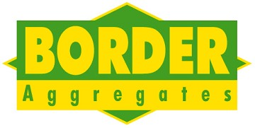 Border Aggregates: Exhibiting at Leisure and Hospitality World