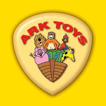 Millars Ark Toys Limited: Exhibiting at Leisure and Hospitality World