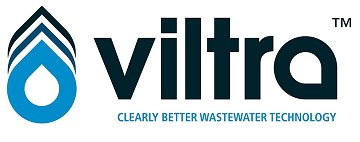 Viltra Wastewater: Exhibiting at Leisure and Hospitality World