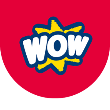 WOW Toys: Exhibiting at Leisure and Hospitality World