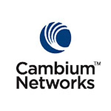 Cambium Networks: Exhibiting at Leisure and Hospitality World