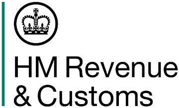 HMRC: Exhibiting at Leisure and Hospitality World