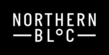 Northern Bloc: Exhibiting at Leisure and Hospitality World
