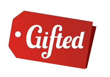 Gifted Wholesale: Exhibiting at Leisure and Hospitality World