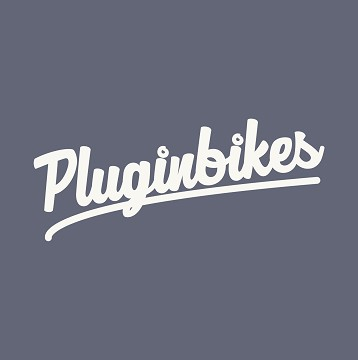 Plugin Bikes: Exhibiting at Leisure and Hospitality World
