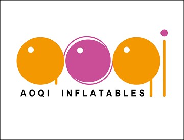 AOQI Inflatables Limited: Exhibiting at Leisure and Hospitality World
