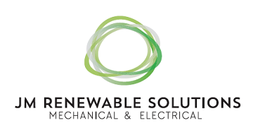 JM Renewable Solutions Ltd: Exhibiting at Leisure and Hospitality World