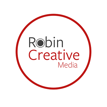 Robin Creative Media: Exhibiting at Leisure and Hospitality World