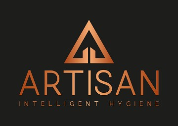 ARTISAN INTELLIGENT HYGIENE LTD: Exhibiting at Leisure and Hospitality World