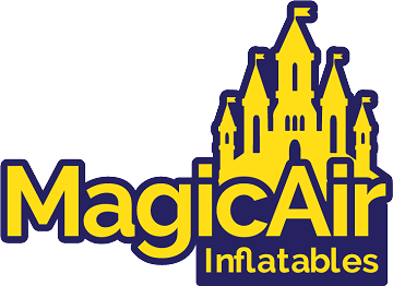 Magic Air Inflatables: Exhibiting at Leisure and Hospitality World