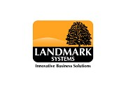 Landmark Systems Ltd: Exhibiting at Leisure and Hospitality World