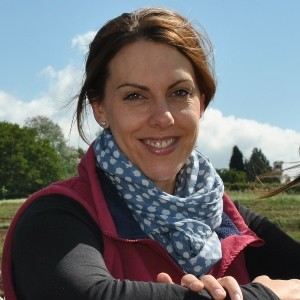 Hannah Moule: Speaking at Leisure and Hospitality World